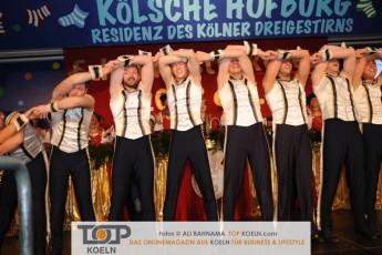 schmuckis_kostuemsitzung_29012017_216