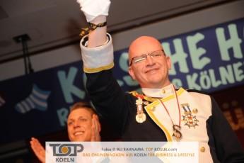 schmuckis_kostuemsitzung_29012017_220
