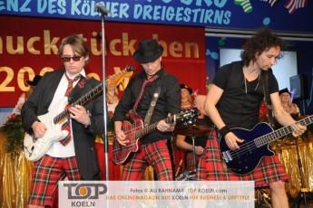 schmuckis_kostuemsitzung_29012017_239