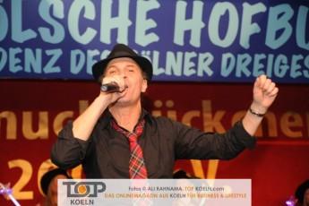 schmuckis_kostuemsitzung_29012017_243
