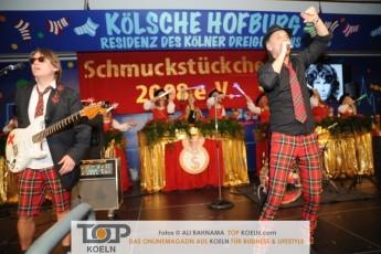schmuckis_kostuemsitzung_29012017_245