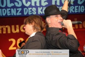 schmuckis_kostuemsitzung_29012017_246