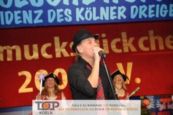 schmuckis_kostuemsitzung_29012017_248