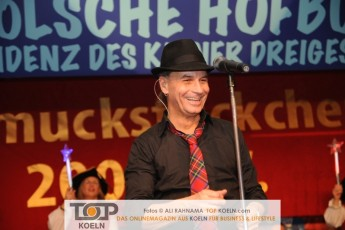 schmuckis_kostuemsitzung_29012017_252