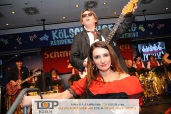 schmuckis_kostuemsitzung_29012017_254