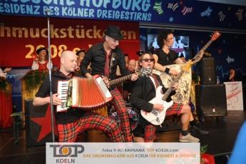 schmuckis_kostuemsitzung_29012017_255