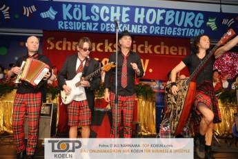 schmuckis_kostuemsitzung_29012017_259