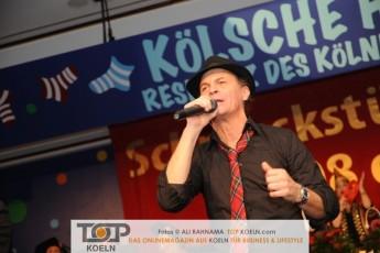 schmuckis_kostuemsitzung_29012017_260