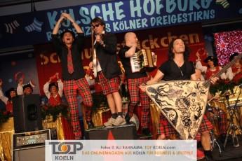 schmuckis_kostuemsitzung_29012017_264