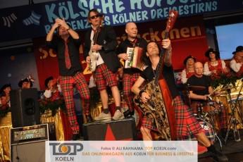 schmuckis_kostuemsitzung_29012017_265