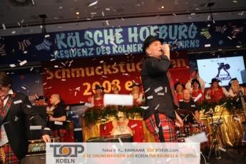 schmuckis_kostuemsitzung_29012017_269