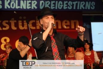 schmuckis_kostuemsitzung_29012017_270