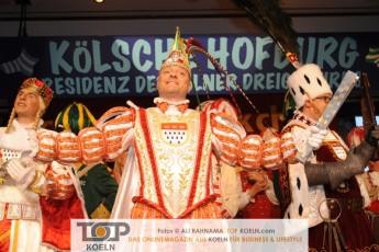 schmuckis_kostuemsitzung_29012017_272
