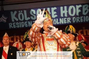 schmuckis_kostuemsitzung_29012017_283