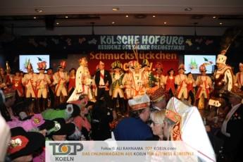 schmuckis_kostuemsitzung_29012017_288
