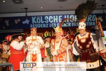 schmuckis_kostuemsitzung_29012017_291