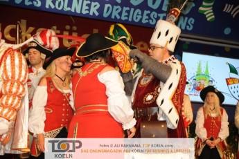 schmuckis_kostuemsitzung_29012017_292
