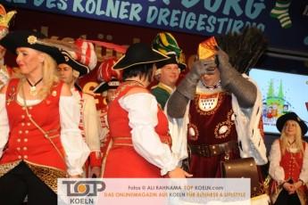 schmuckis_kostuemsitzung_29012017_293