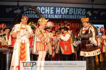 schmuckis_kostuemsitzung_29012017_295
