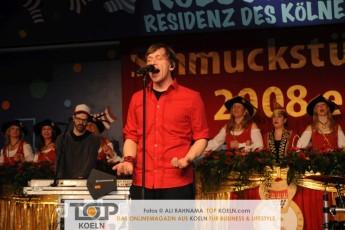 schmuckis_kostuemsitzung_29012017_298