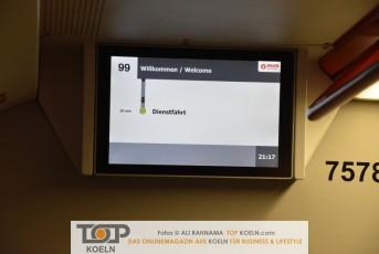 strassenbahnsitzung_04022017_088