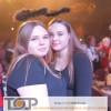 stromlose_blaurot_02032019_024