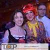 stromlose_blaurot_02032019_071