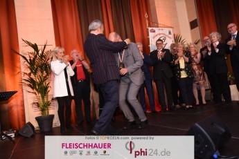 buergergesellschaft_ohrenorden_20102019_080