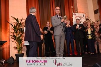 buergergesellschaft_ohrenorden_20102019_083