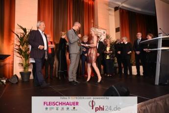 buergergesellschaft_ohrenorden_20102019_088
